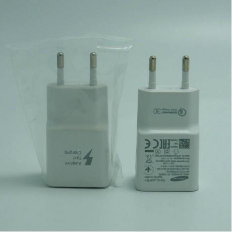 کلگی فست شارژ QC.3