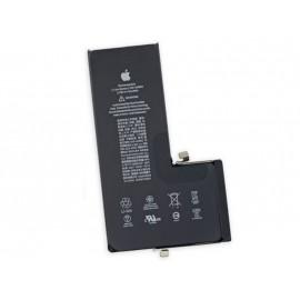 باتری آیفون 11 Pro