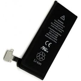 باتری آیفون 4S