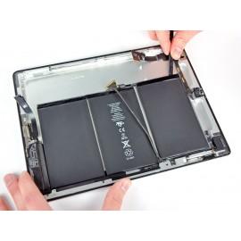 باتری آیپد 2(2 IPAD )