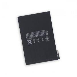 باتری آیپد مینی 4(4 IPAD MINI)