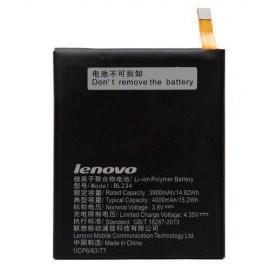 باتری لنوو BL234