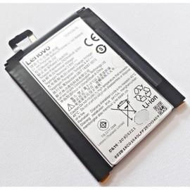 باتری لنوو BL250