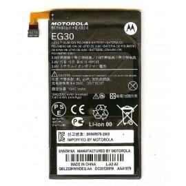 باتری موتورولا EG30