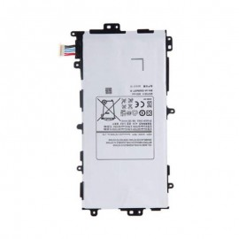 باتری تبلت سامسونگ N5100