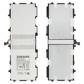 باتری تبلت سامسونگ N8000