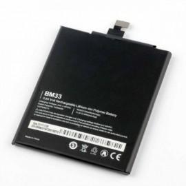 باتری شیائومی BM33